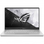 ASUS ROG Zephyrus G14 GA401IV-HA188T Laptop Gaming UltraPortabil AMD Ryzen 9 4900HS RAM 16GB DDR4 1TB SSD NVIDIA GeForce RTX 2060 Max-Q 6GB