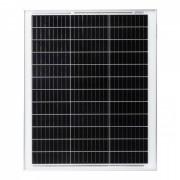 Panou solar monocristalin 50 W