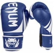 Manusi box PU Venum Challenger 2.0 Albastru