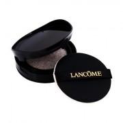 Lancôme Teint Idole Ultra Cushion make-up a lunga durata con spugna SPF50 14 g tonalità 015 donna