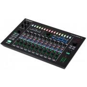 Roland MX-1 Mix Performer