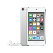 Apple iPod Touch APPLE 128GB Plata