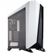 Corsair %CARBIDE SERIES SPEC-OMEGA ATX Mid-Tower; WHITE-BLACK - DARMOWA DOSTAWA!!!