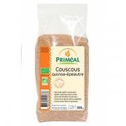 Couscous quinoa si grau spelta bio 500 g