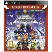 Kingdom Hearts HD 2.5 Essentials (PS3)