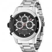Мъжки часовник Police Kicker PL.14381JSTB/02M