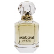 Roberto Cavalli Paradiso Eau de Parfum 75 ml