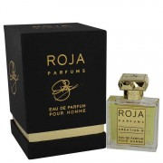 Roja Parfums Creation-r Eau De Parfum Spray 1.7 oz / 50.27 mL Men's Fragrances 540505