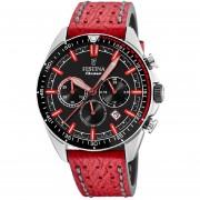 Reloj F20377/5 Rojo Festina Hombre Festina