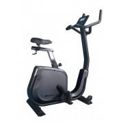Toorx BRX-3000 szobakerékpár