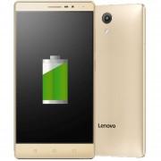 Phablet Lenovo 2 PB2-650Y 1.3Ghz 64Bits RAM 3GB Almacenamiento 32GB Android 6.0-Dorado
