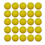 Munitie Nerf 25-Round Rival Refill Pack