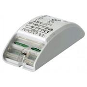 Előtét elektronikus 2x50-105W Halogén transzformátor Philips - 913700627691