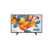"""Televisor Smart TV 32"""" AOC LE32S5970 Netflix"""