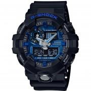Reloj Casio G-shock GA_710_1A2DR Negro