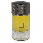 Alfred Dunhill Indian Sandalwood Eau De Parfum Spray (Tester) 3.4 oz / 100.55 mL Men's Fragrances 547613