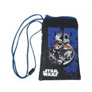 Torbica za mobitel Star Wars BB-8
