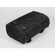 Skoda Rapid Spaceback (NH1) 2013-present 5d Car-Bags Travel Bags