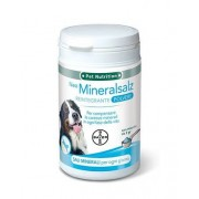 Bayer spa (div.sanita'animale) Neo Mineralsalz Reintegrante