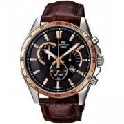 Мъжки часовник Casio Edifice EFR-510L-5AVEF