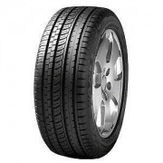 FORTUNA 195/55r16 87v Fortuna F2900 Rft With S