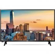 Televizor LG LED 32 LJ500U 81cm HD Ready Black