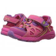 Stride Rite Made 2 Play Scout (ToddlerLittle Kid) Pink