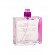 Paul Smith Women eau de parfum 100 ml ТЕСТЕР за жени