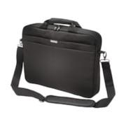 "Kensington 62618 Carrying Case for 36.6 cm (14.4"") Ultrabook - Black"