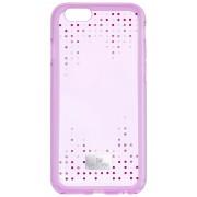 Swarovski Telefoonhoes met Bumper 'Crystal Rain' voor iPhone7 5278389
