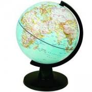 Глобус NAT GEO мини, 16см., 222202