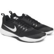 Nike NIKE LEGEND TRAINER Training & Gym Shoes For Men(Black)