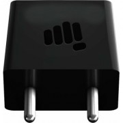 Micromax Usb Charger For All Micromax Mobiel With 1 Month Replacement Warantee.