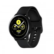 Samsung Bracelet Samsung Galaxy R500 Watch Active Black