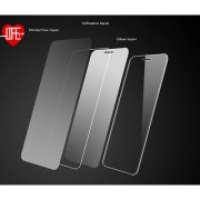 LIFE Tempered Glass for Redmi Note 5