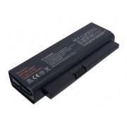 Titan Energy HP Probook 4310 2600mAh notebook akkumulátor - utángyártott