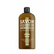 Savon De Marseille Refiltvål Olive