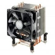 Cooler Master Hyper TX3i CPU Cooler