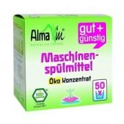 Almawin gépi mosogatószer koncentrátum 1250g