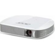 Videoproiector Acer C205 FWVGA 150 lumeni