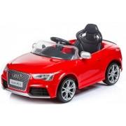 Masinuta electrica Chipolino Audi RS05