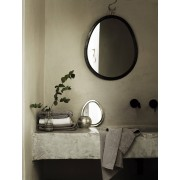 Tine K Home Spegel Tin XL