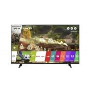 Televizoare - LG - TV LG - 49UJ620V, 4K HDR, webOS 3.5, Virtual Surround Plus