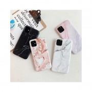Capa Bolsa Flip Carteira / Livro SMART para Samsung Galaxy S9 Plus / Edge