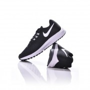 Nike Womens Nike Air Zoom Winflo 4 Running [méret: 37,5]
