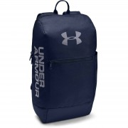 Under Armour Patterson Backpack - Blue