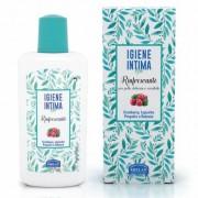 HELAN Detergente intimo rinfrescante - Linea Igiene Intima Bio - 200ml