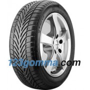 BF Goodrich g-Force Winter ( 185/55 R14 80T )