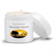 Sanct Bernhard Crema all'olio di Argan, 100 ml