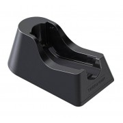 Therabody Theragun Prime Wireless Charging Stand
